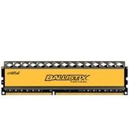Ballistix240-pinDIMMballistixtacticalDDR3