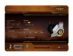 SWTOR_headset3