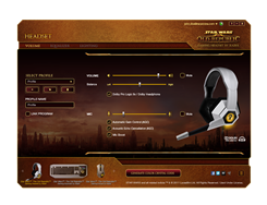 SWTOR_headset