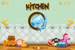 Saving Yello_Kitchen1