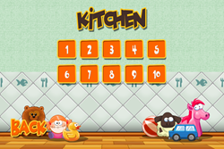 Saving Yello_Kitchen2