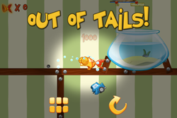 Saving Yello_Out of tails
