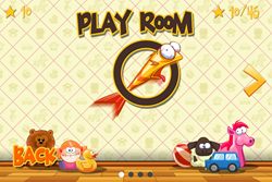 Saving Yello_Play Room1