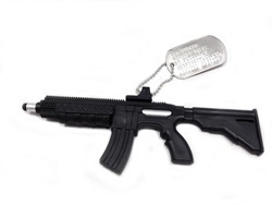 gun-stylus-angle-3