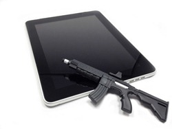 gun-stylus-angle-7