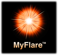 myflare-link5