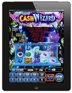 Cash_Wizard_iPad_highres