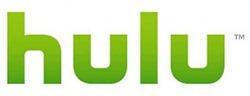 Hulu-Logo-580x222