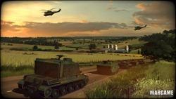 Wargame_European_Escalation-60