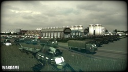 Wargame_European_Escalation-61