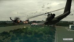 Wargame_European_Escalation-63
