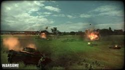 Wargame_European_Escalation-64