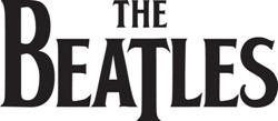 APPLE CORPS LTD./EMI THE BEATLES