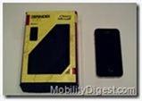 defender-iphone-4