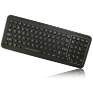 gI_78009_SB-101C_ultra-thin%20keyboard