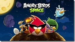 14-Angry-Birds283-Space