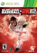 MLB2K12_360_FoB_FINAL