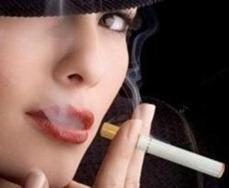 gI_77500_electronic%20cigarette%20reviews