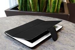 jet-black-table