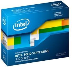 Intel_SSD_330_box_shot