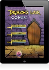 press-ipad-hires-dragons-lair