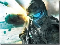 Ghost-Recon-Future-Soldier-Review