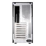 Lian-Li_PC-A55-04_HiRes