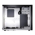 Lian-Li_PC-A55-08_HiRes