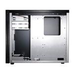 Lian-Li_PC-A55-09_HiRes