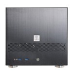 Lian-Li_PC-V355-03_HiRes