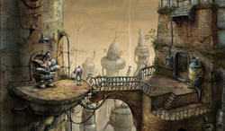 Machinarium_screenshot1