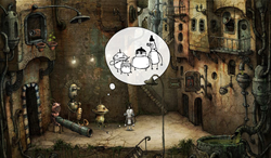 Machinarium_screenshot2