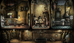 Machinarium_screenshot3
