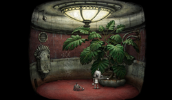 Machinarium_screenshot4