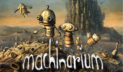 Machinarium_title