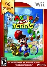Wii_MarioPowerTennis_box_art