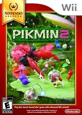 Wii_Pikmin2_NSelects_box_art