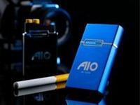 gI_76942_AIO-blue-