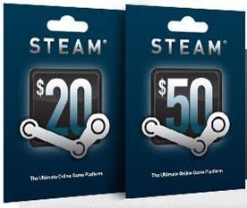 steamgamestop