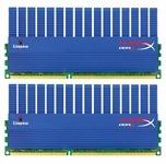 HX_Dual_T1_DDR3_top