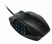 Logitech_G600_MMO_Gaming_Mouse_highres