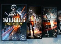 bf3p