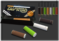 gI_102165_youth-phoric-cartridges