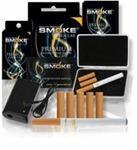 gI_106542_img_premium_plus_starter_kit