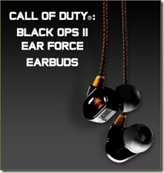 headset-lightbox-drop-view-cod-earbuds-medium