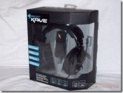 kave1