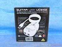 Guitar-Link01