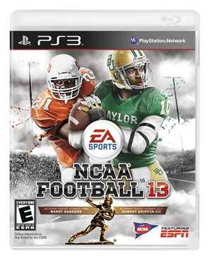NCAAFB13ps3PFTfront