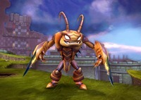 Skylanders Giants_Swarm_1
