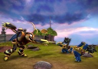 Skylanders Giants_Swarm_2